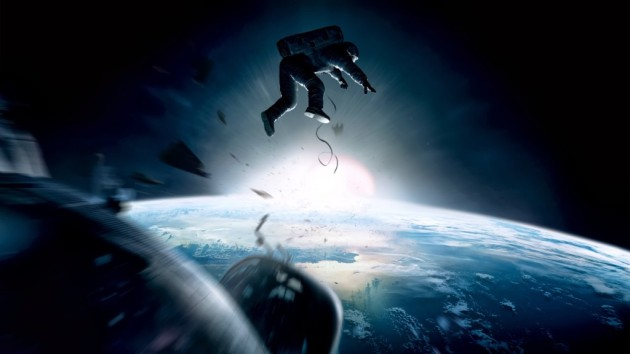 2013102745704-gravity-movie-hd-wallpaper-wide-1024x576