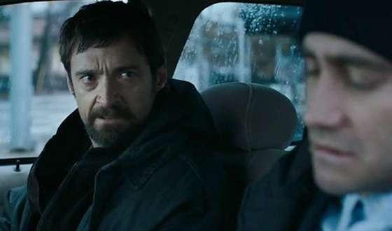 Prisoners-Movie-Review---Hugh-Jackman-and-Jake-Gyllenhaal