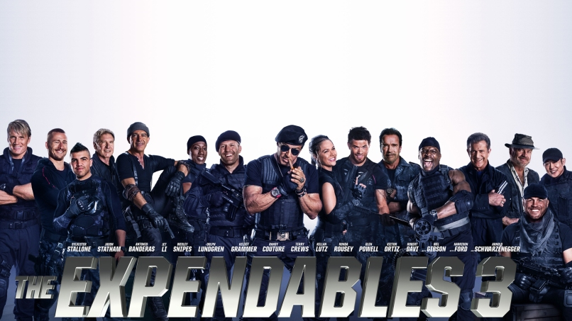 Cool-The-Expendables-3-Cover-Wallpaper-HD