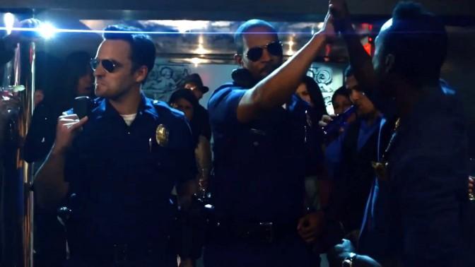 let-s-be-cops