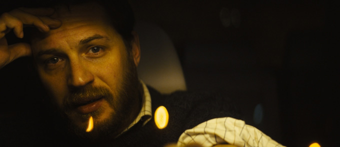 locke-movie-photo-3