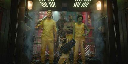 Marvels-Guardians-of-the-Galaxy-Reviews-starring-Chris-Pratt-Vin-Diesel-and-Bradley-Cooper