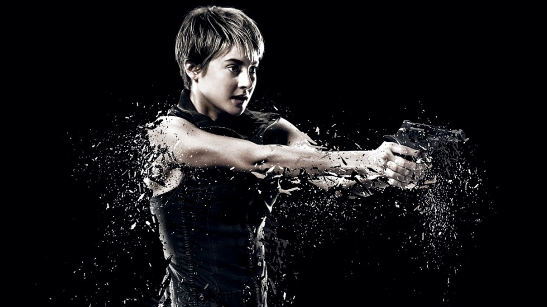 Running-in-Insurgent-Movie-Not-Ansel-Elgort's-Favorite-Scene