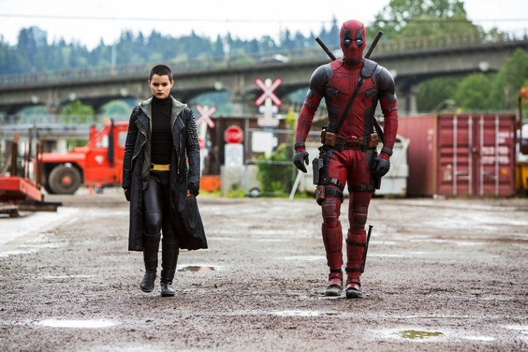 deadpool-movie-negasonic-teenage-warhead