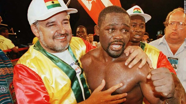 120806034038-azumah-nelson-celebration-horizontal-large-gallery