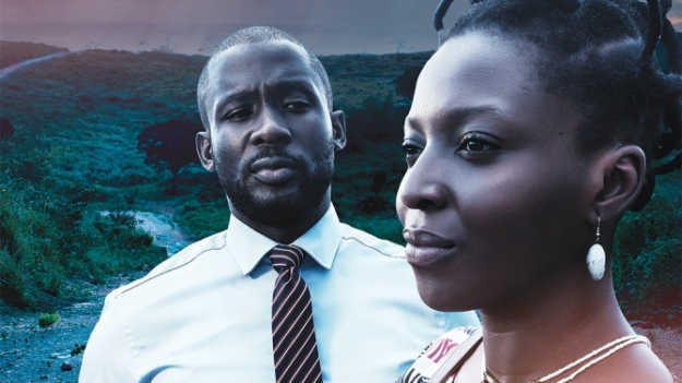 shirley-frimpong-manso-african-ghana-film