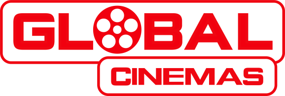 Global-Cinemas_Logo_Final-01