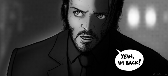 quick_sketch___john_wick_by_ebbewaxin-d8f8fqn
