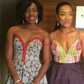 Shirley-Frimpong-Manso-and-Joselyn-Dumas