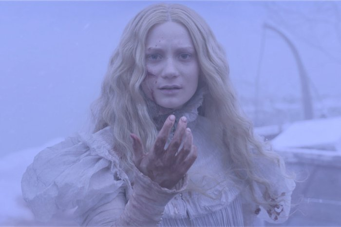 Crimson_Peak_trailer_article_story_large
