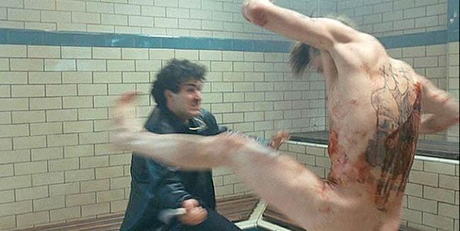eastern-promises-bath-fight