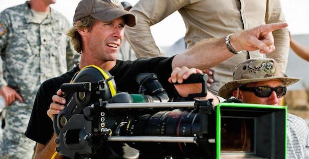 Michael-Bay-Undersea-Action-Film