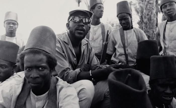 Sembene-Documentary-2