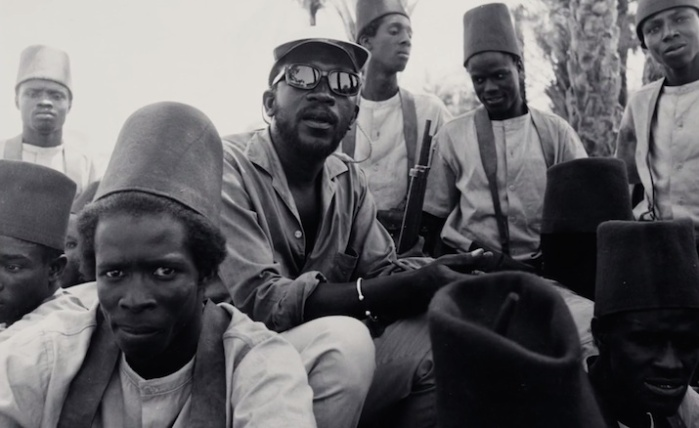 Sembene-Documentary-2