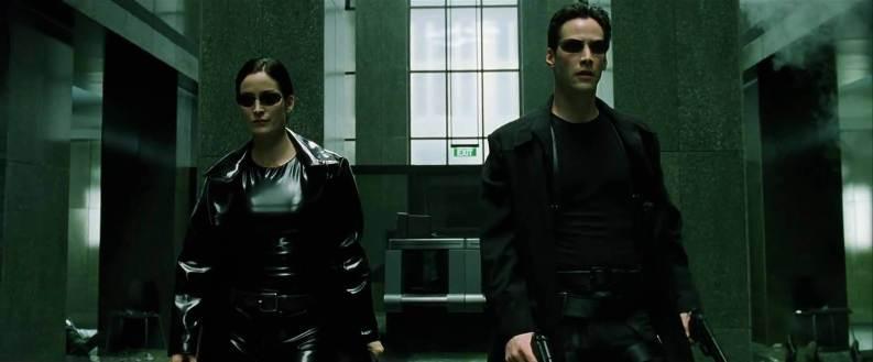 The-Matrix-1