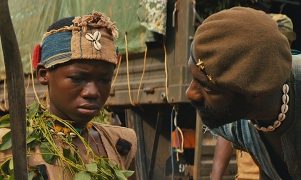 Abraham-Attah-in-Beasts-of-no-nations