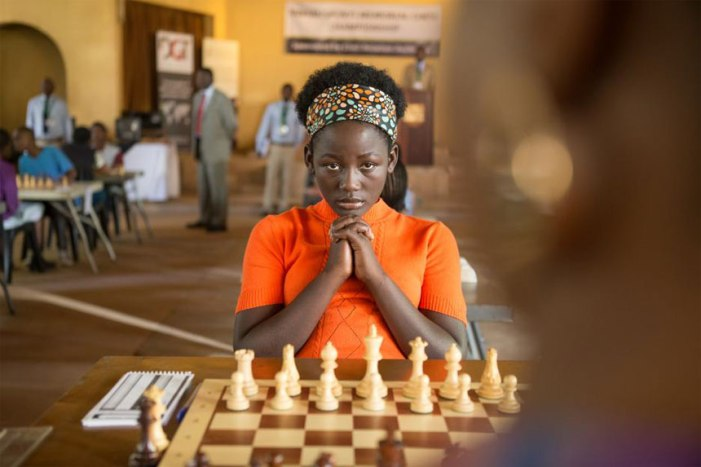 queen-of-katwe-photo-18
