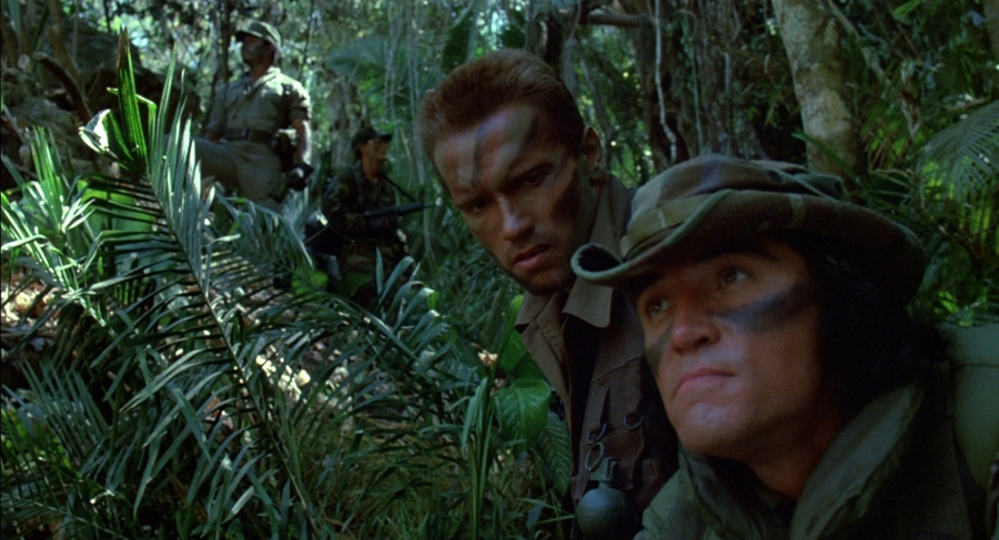 predator-arnold-billy