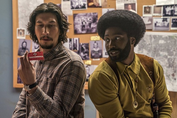 blackkklansman-dc9cd79