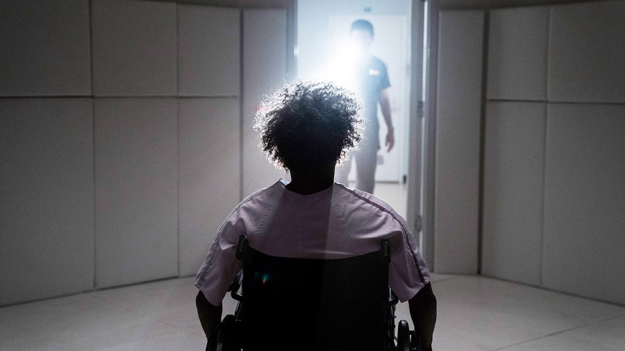 glass-movie-review-gq-1